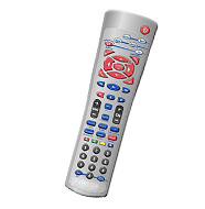 shaw remote tv codes pdf