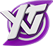 YTV Channel icon