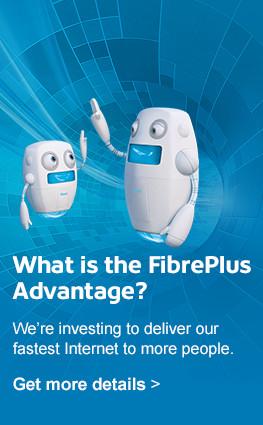2016-10-31-FibrePlus-Newsletter-Nov