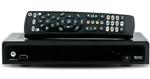 Advanced HDPVR (630)