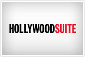 Hollywood Suite Offer