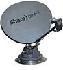 http://assets.aws.shawdirect.ca/uploadedimages/shawdirect/content/equipment/mobile1.jpg?n=8600