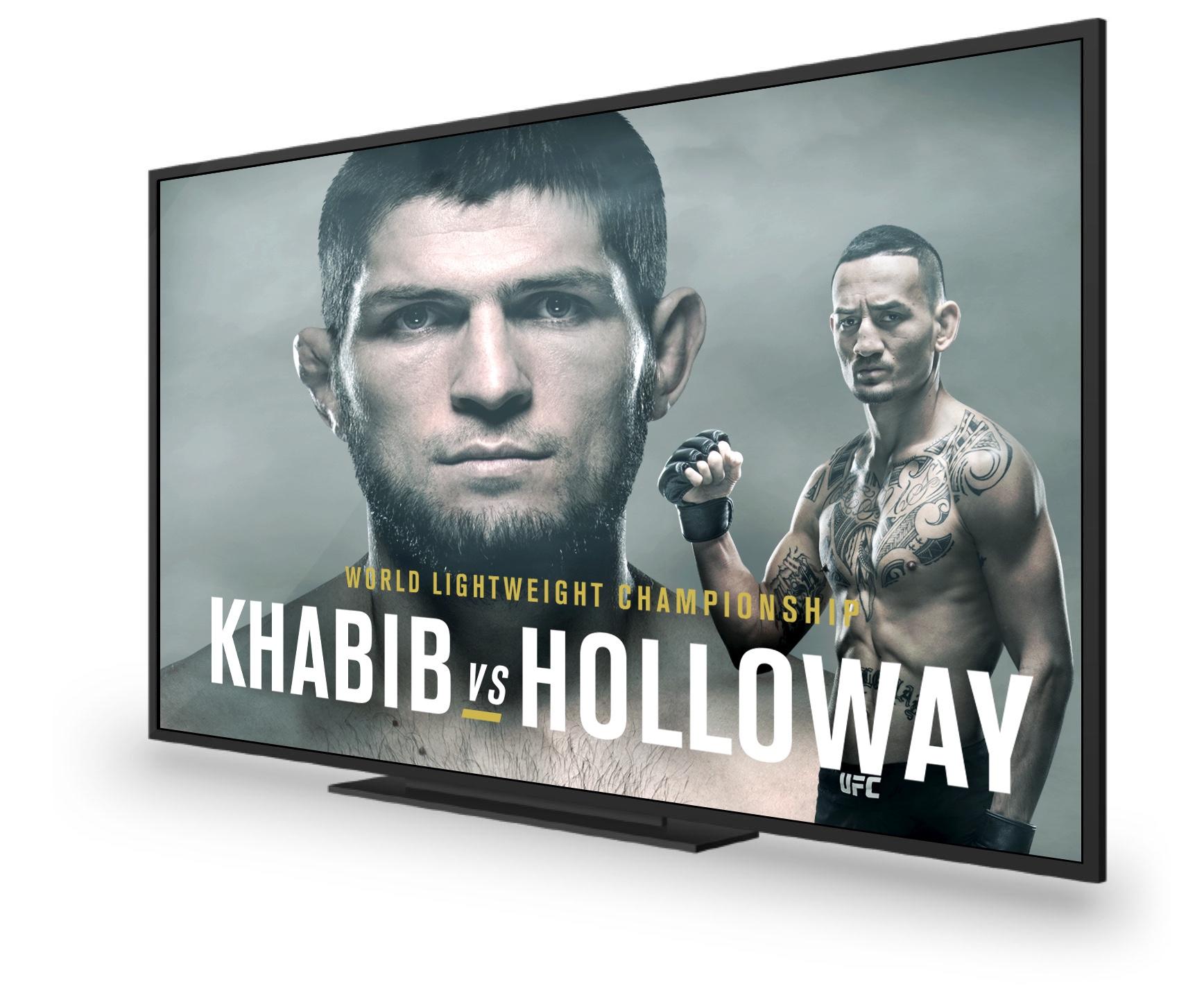2018-04-05 UFC 223