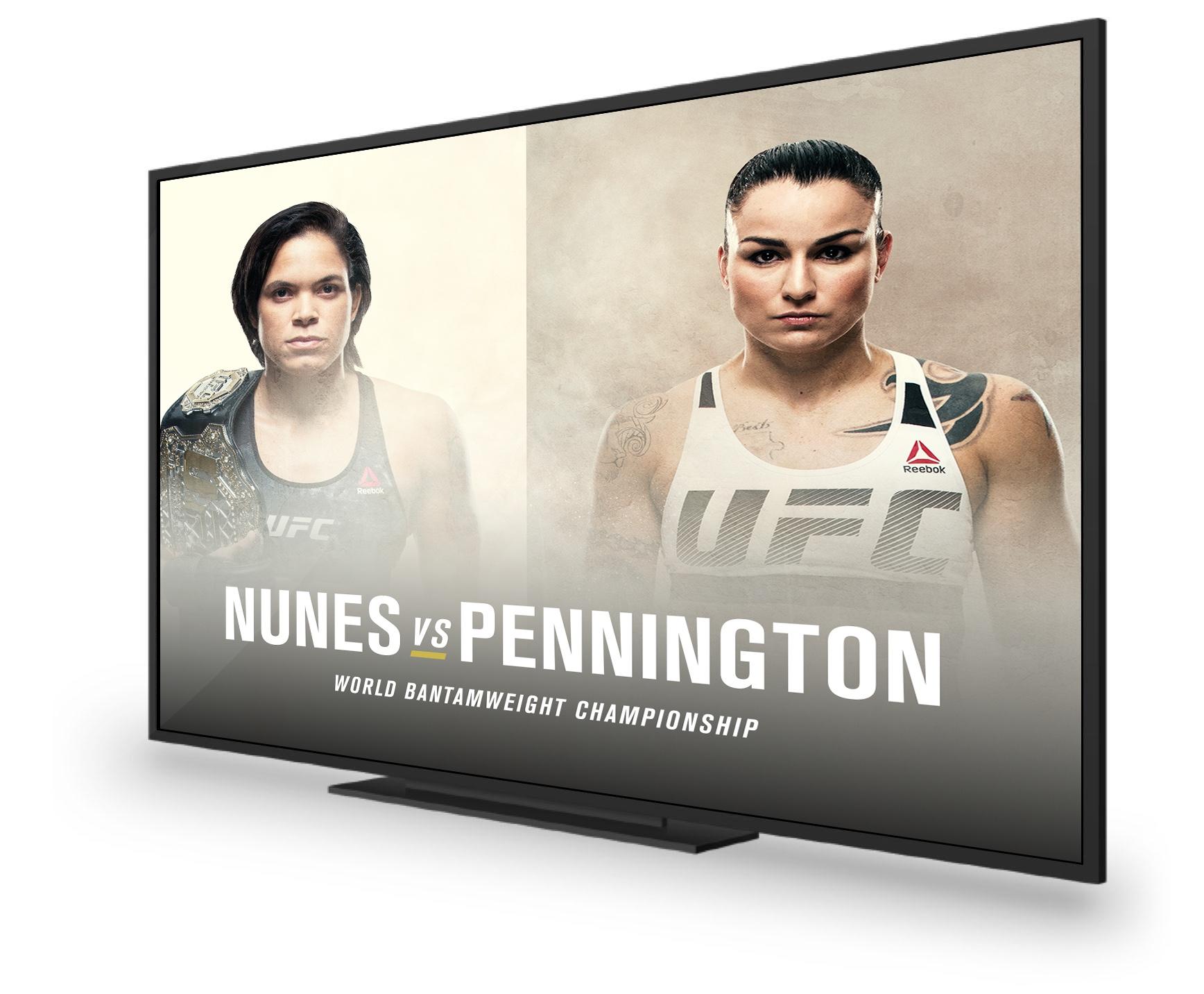SD-UFC224-E-Spot_Footer-En-1736x1432