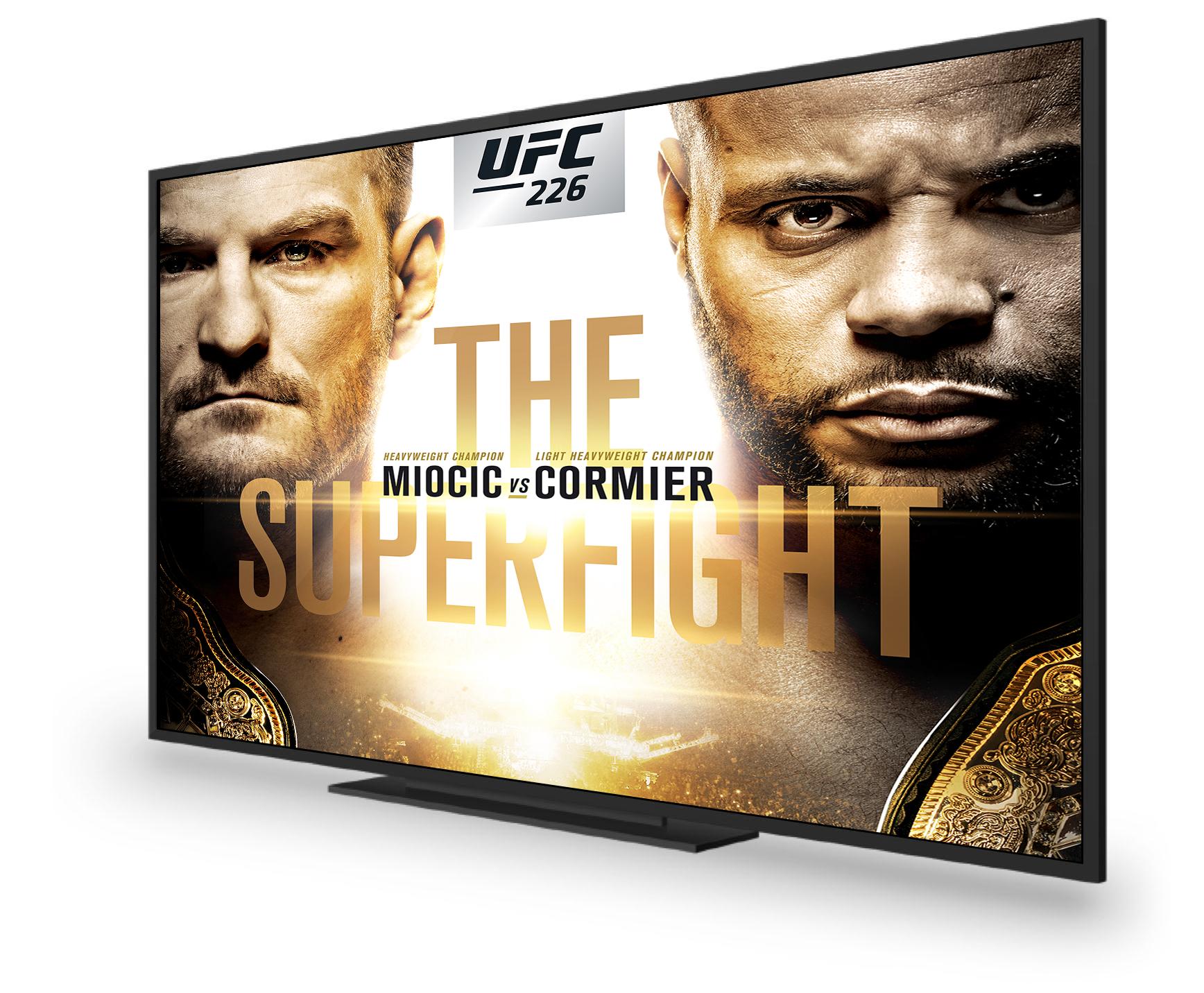 SD-UFC226-E-Spot_Footer-En-1736x1432.jpg