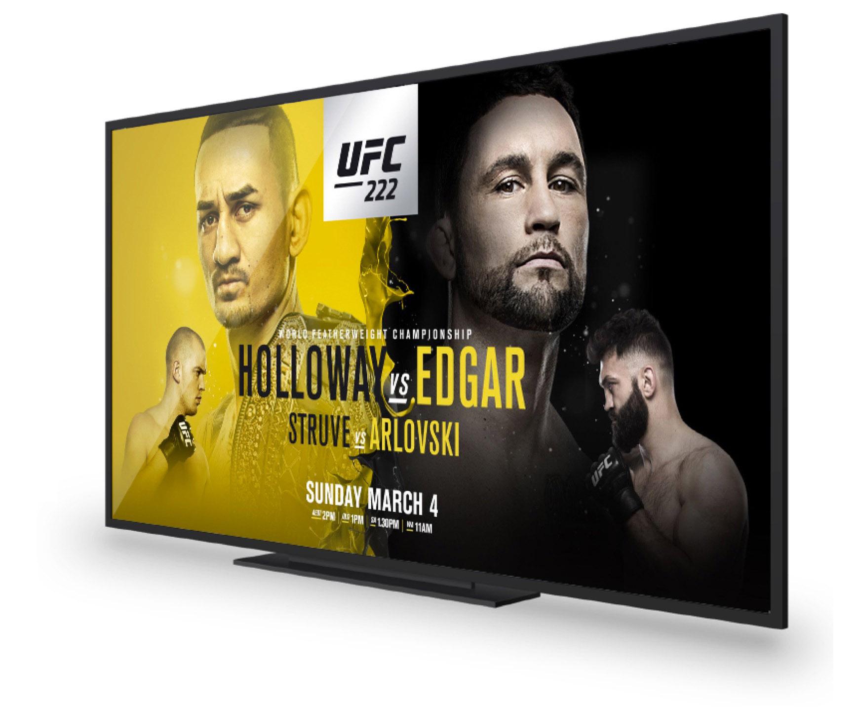UFC222_TV2@2x.jpg