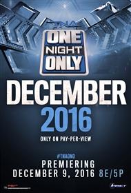 2016-12_English-tna-december