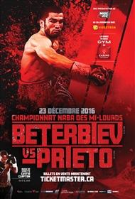 2016-12_French-boxe-beterbiev-vs-prieto