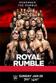 2016-12-23-WWE-royalrumble