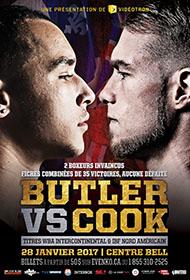 2016-12-23-butlervcook