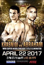 2017-04-10 boxing ppv
