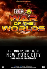 2017-04-25 ring of honor