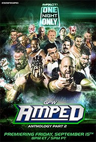 2017-09-September-event-english-Impact ONO GFW Amped Part 2