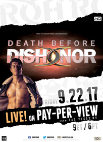 2017-09-September-event-english-Ring Of Honor