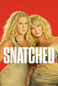 2017-09_september-movie_english-Snatched