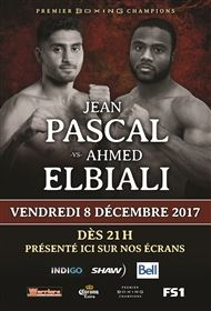 2017-12-01 boxing french