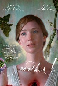 2017-12_december-movie_english-mother.jpg