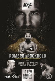 2018-02-February-event-french-ufc 221.jpg