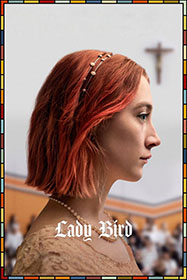 2018-02_february-movie_french-lady bird.jpg
