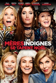2018-02_february-movie_french-les meres indignes se tapent noel.jpg