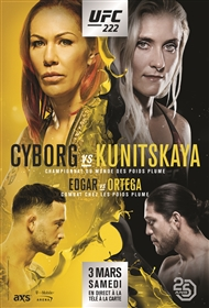 2018-03-March-event-french-ufc 222.jpg