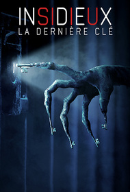 2018-04_april-movie_french-insidieux-la derniere cle.jpg