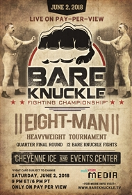 2018-06-june-event-english-bare knuckle fighting championship