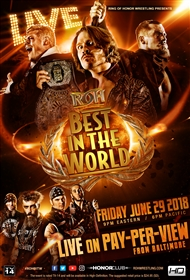 2018-06-june-event-english-ring of honor best in the world