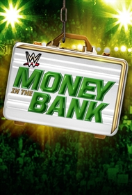 2018-06-june-event-english-wwe-money in the bank