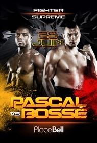 2018-06-pascal-bosse