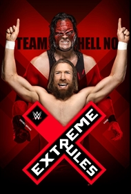 2018-07-july-event-wwe-extreme rules