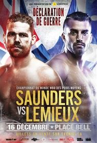 2017-12-01 boxing french 2