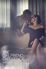 The Girlfriend Experience V2