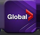 Shaw Go Global icon