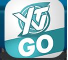 Shaw Go YTV icon