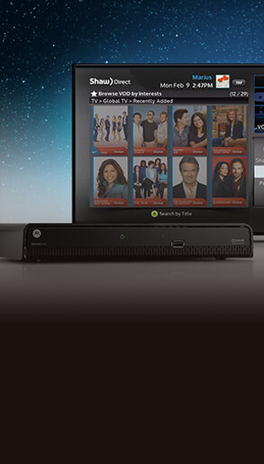 Get an HDPVR and an HD Receiver for $0*