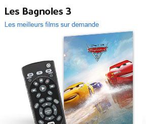 CARS-3_packprogbucket_fr_288x245.jpg