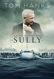 2016-12_English-Sully
