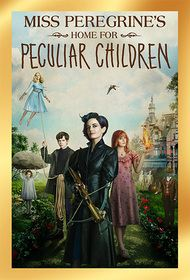 2017-01_english-miss_peregrines_home_for_peculiar_children