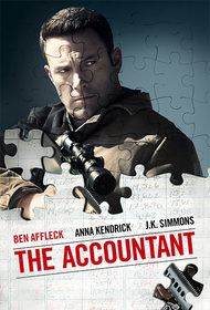 2017-01_english-the_accountant