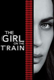 2017-01_english-the_girl_on_the_train