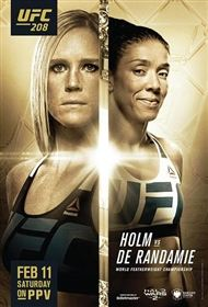 2017-02_February-Event_English-UFC 208 ENG