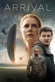 2017-02_February-Movie_English-Arrival