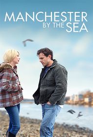 2017-02_February-Movie_English-Manchester By The Sea