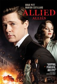 2017-02_February-Movie_French-Allies
