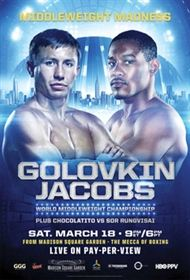 2017-03_March-Event_English-HBO-Golovkin vs Jacobs