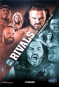 2017-03_March-Event_English-TNA ONO - Rivals
