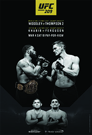 2017-03_March-Event_English-UFC 209