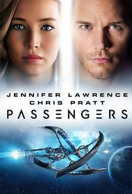 2017-03_March-Movie_English-Passengers