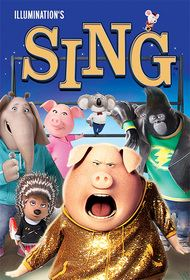 2017-03_March-Movie_English-Sing